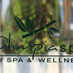 Olimpia Day Spa - Unidade Vila Olímpia