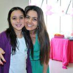 Ana Luiza_129