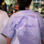 Rafaela_12-anos_046