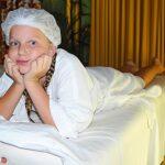 Rafaela_12-anos_102