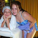 Rafaela_12-anos_104