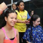 Rafaela_12-anos_163
