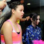 Rafaela_12-anos_167