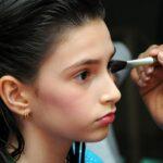 Rafaela_12-anos_177