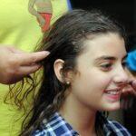 Rafaela_12-anos_178