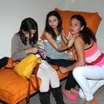 Rafaela_12-anos_187