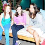 Rafaela_12-anos_190