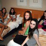 Rafaela_12-anos_257