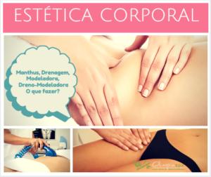 estetica_corporal