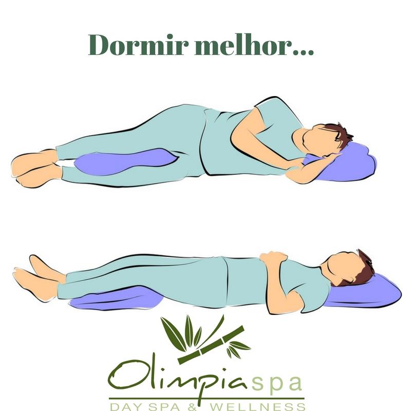 Como dormir melhor (1)