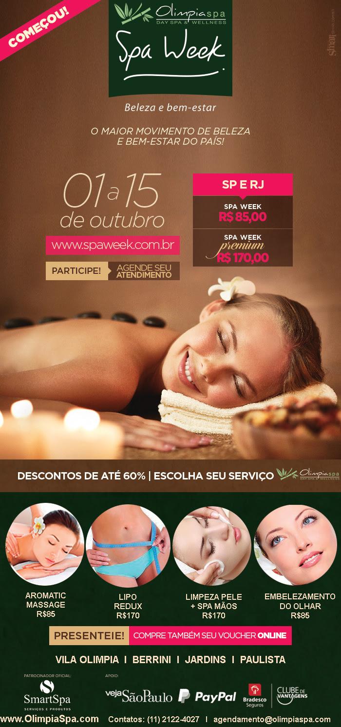 spa-week