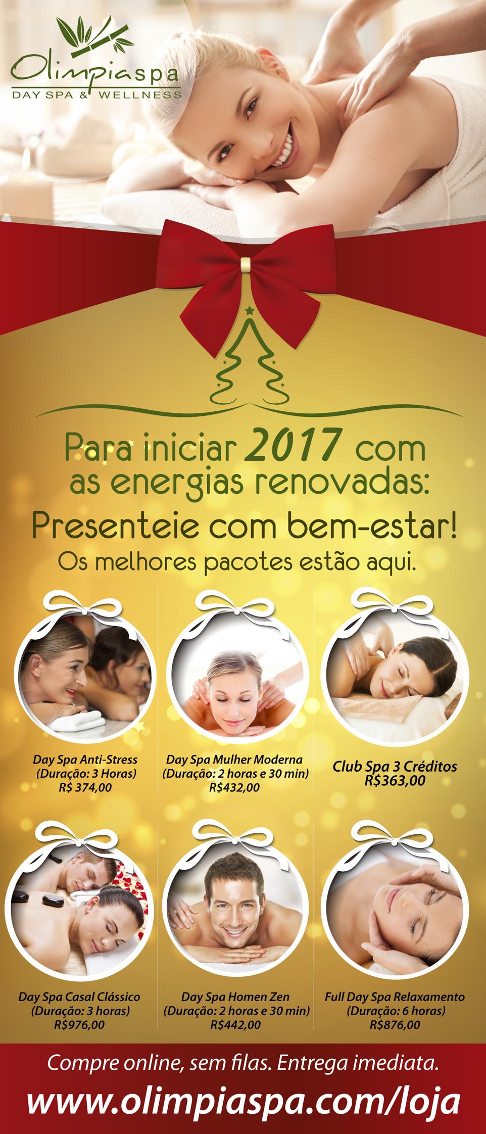emkt-pacotes-natal-2016_ok